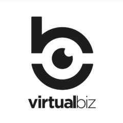 Virtual Reality Business