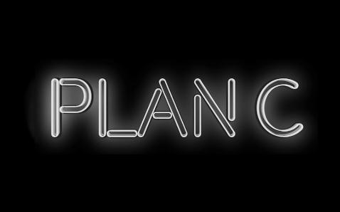 PlanCShow